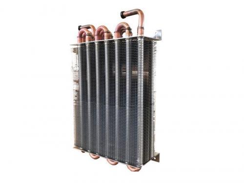Batterie Radianti