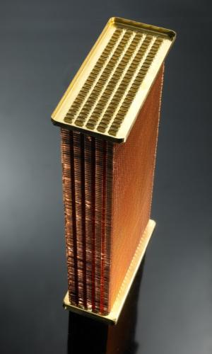 radiatore 06