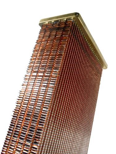 radiatore 09