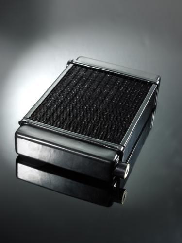 radiatore 10