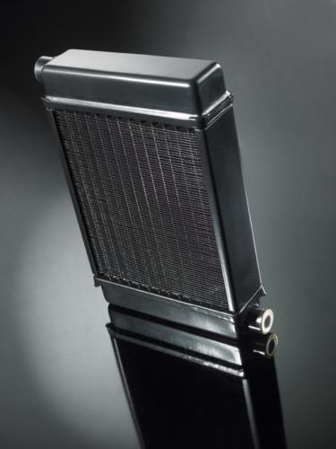 radiatore 11