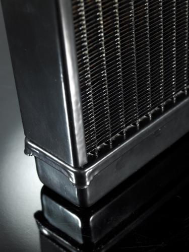 radiatore 12